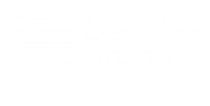 thecomplianceteam_ep_badge_sq_white