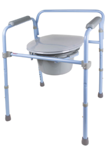 bath-and-safety-potty-stool