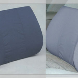 Cushions & Supports