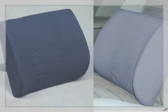 cushions-and-supports-header