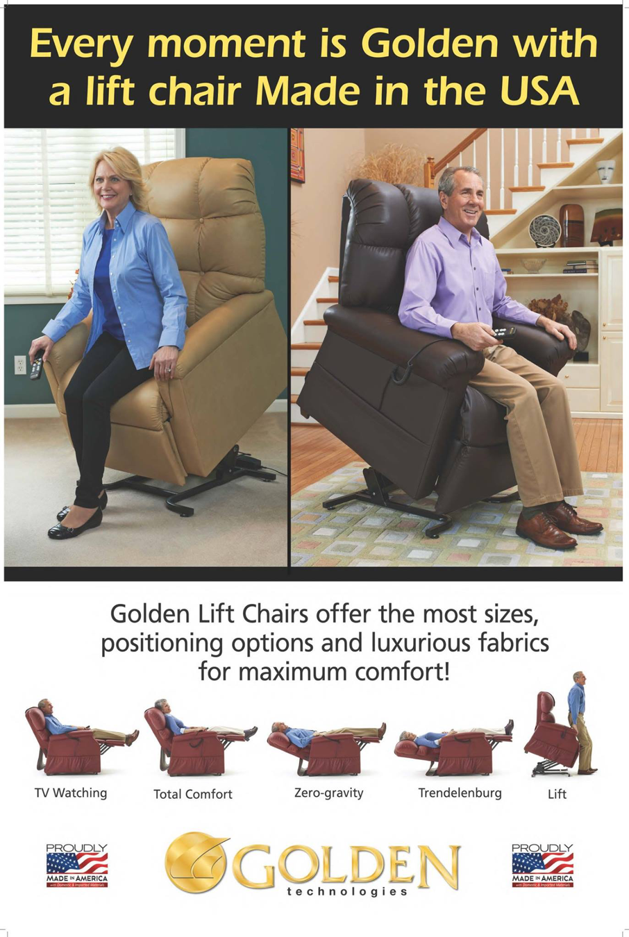 lift-chair-golden-technologies