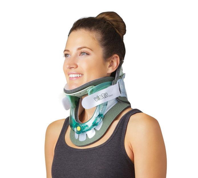 vista-therapeutic-collar