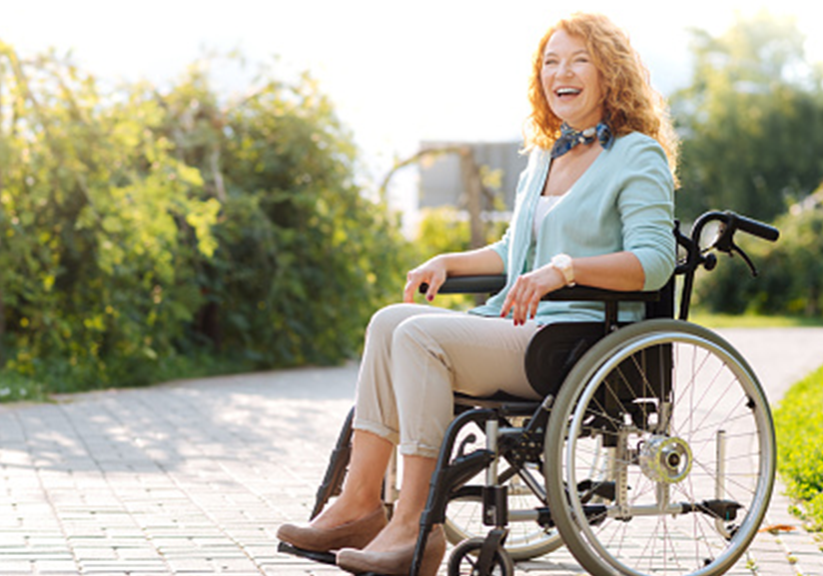 mobility-assistant-wheelchair